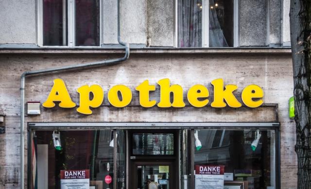 Apothekes-110