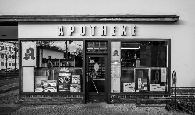 Apothekes-113