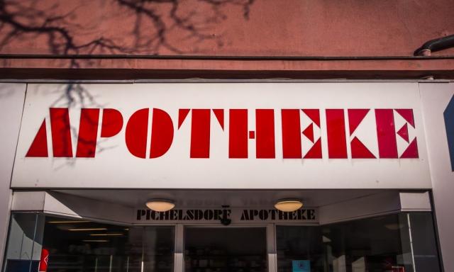 Apothekes-118