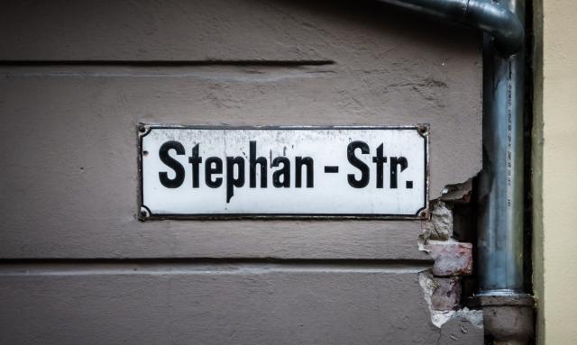 StreetSigns-15