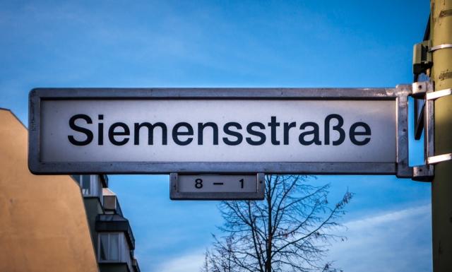 StreetSigns-16