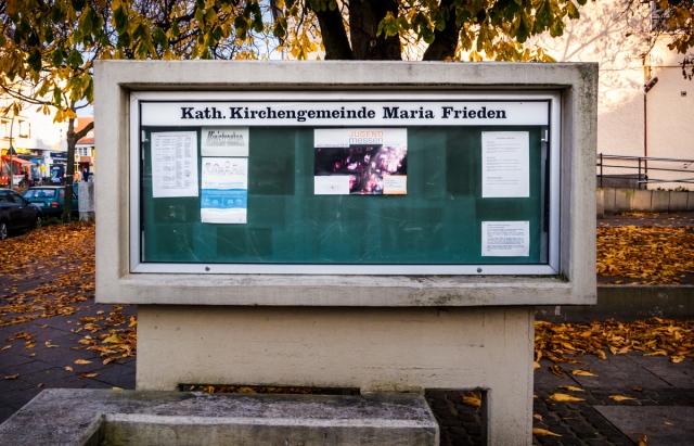 Mariendorf-8