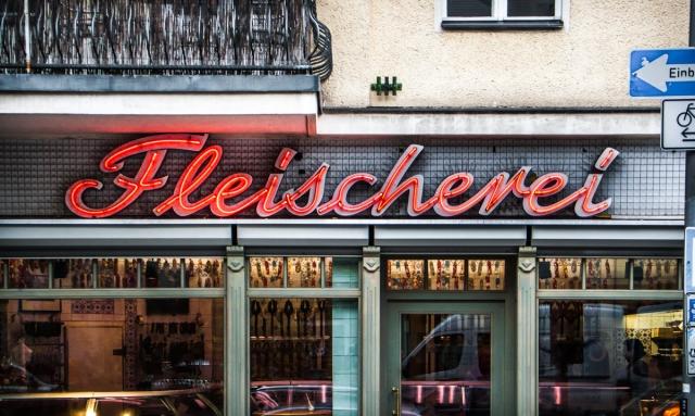 Fleischerei-1
