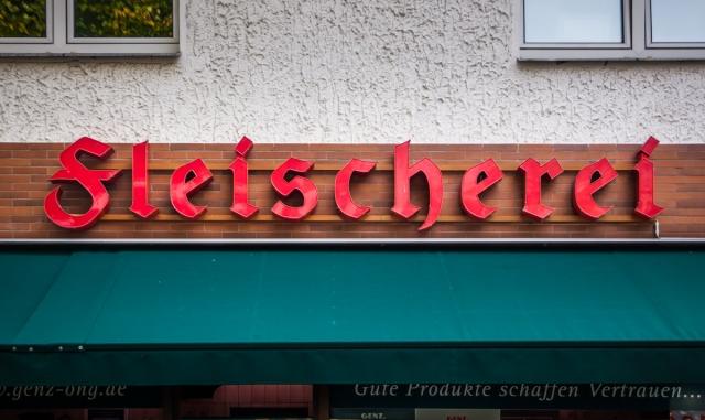 Fleischerei-10