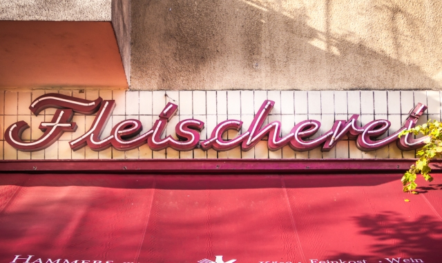 Fleischerei-11
