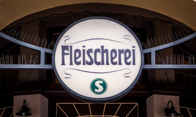 Fleischerei-6