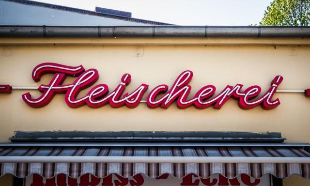 Fleischerei-9