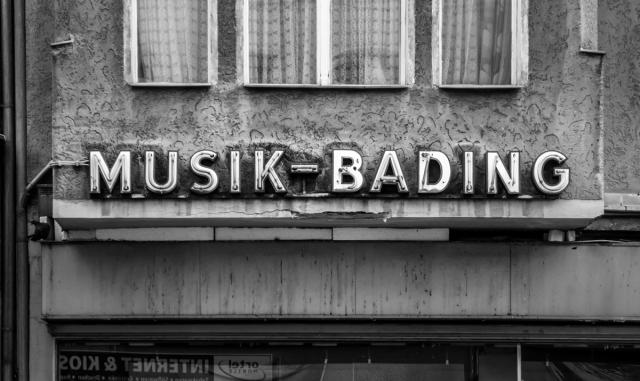 Bading-9